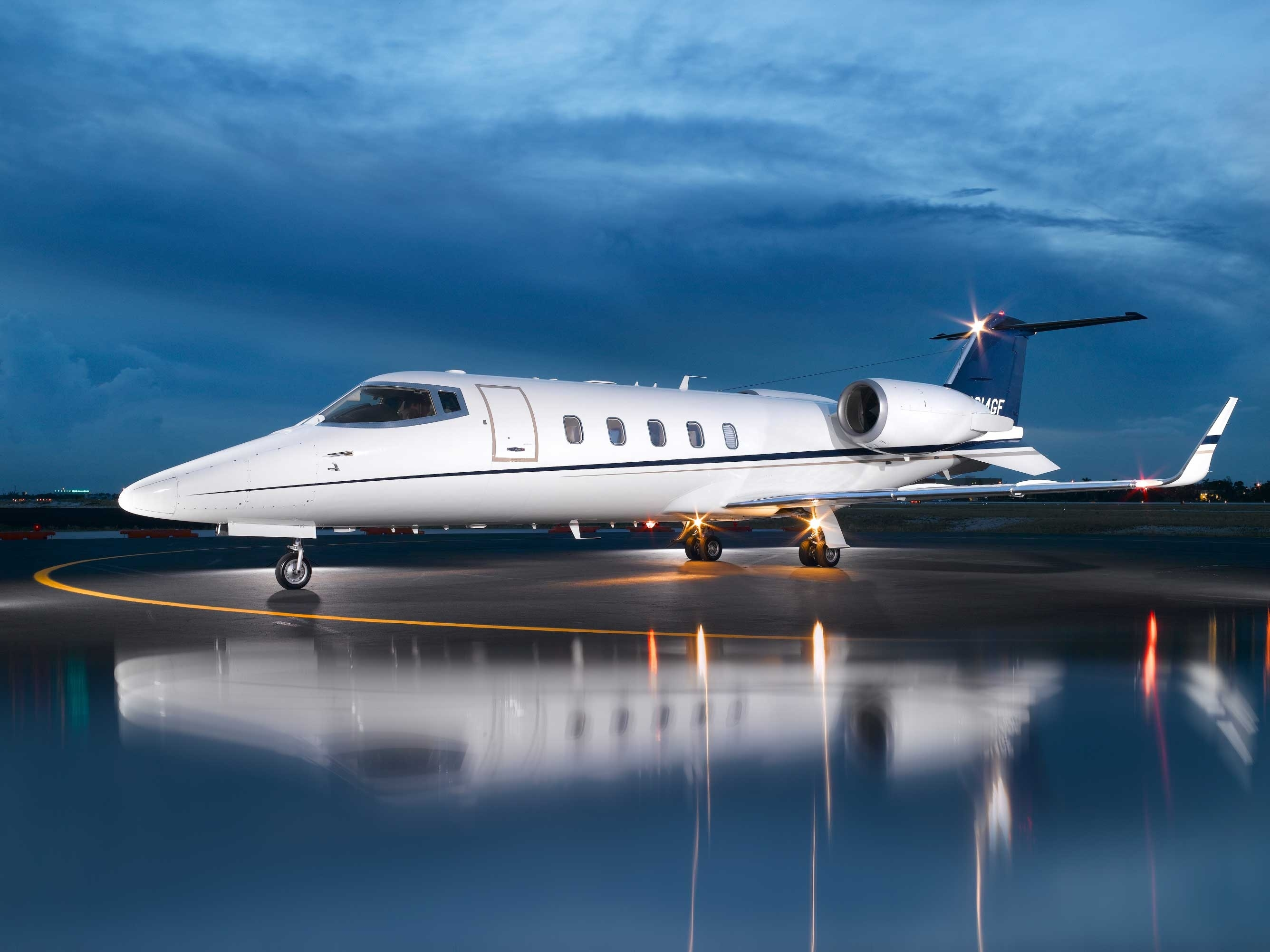 Search private jet rental prices - Tags